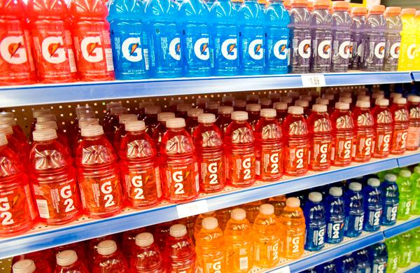 photograph regarding Gatorade Coupons Printable named Gatorade Discount coupons Propel H2o (Printable Discount coupons)