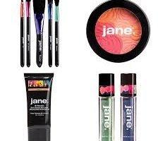jane cosmetics coupons