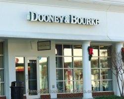 Dooney & Bourke Coupons