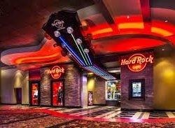 hard rock cafe coupons