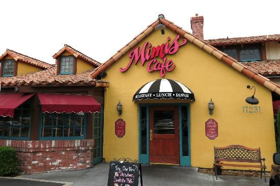 image regarding Mimi's Coupons Printable identify Mimis Restaurant Discount coupons -