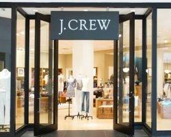 J Crew Coupons