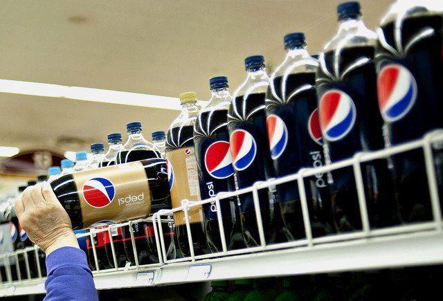 photograph relating to Pepsi Coupons Printable called Pepsi Discount coupons (Printable Discount coupons) - 2018