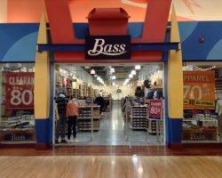 Bass Coupons