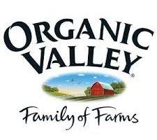 photo regarding Organic Printable Coupons named Organic and natural Valley Coupon codes (Printable Discount coupons) - 2018