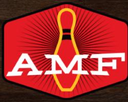 Free $20 AMF Bowling Credit