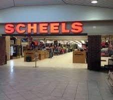 photograph relating to Scheels Coupons Printable named Scheels -