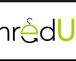 Free $10 ThredUp Credit = Free Women and Children's Clothing! (UPDATE)
