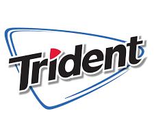 image regarding Trident Coupons Printable named trident gum -