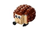 Free Hedgehog At Lego Stores (May-3&4)