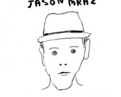 Google Play: Free Jason Mraz: We Sing. We Dance. We Steal Things. MP3 Album Download
