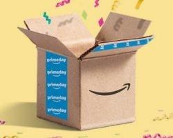 Amazon – Good Chances To Win Free Stuff Daily