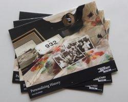 Free 2016 Holocaust Memorial Museum Calendar