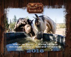Free 2016 Calendar From CPYR