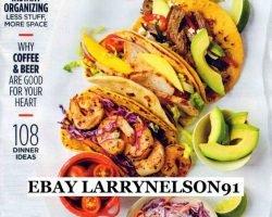 Family Circle Magazine – Free One Year Subscription