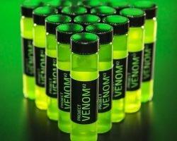 Free Samples Of Venom V2 Energy Drink
