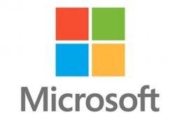 Free Microsoft Ebooks (Windows, Office & More)