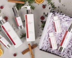 Free Skincare Product From MonuSkin