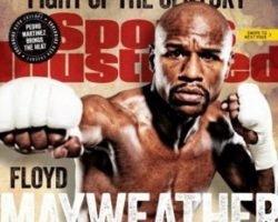 Free Sports Illustrated Magazine Subscription
