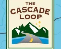 Free Travel Guide To Washington's Cascade Loop