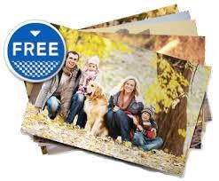 Free 8×10 Photo Print – Walgreens