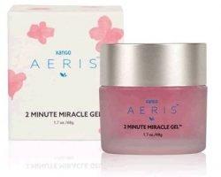 3 Free Sample Packs Of 2 Minute Miracle Gel
