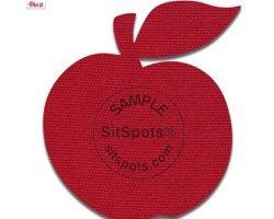 SitSpots Samples For Teachers
