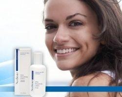 Free NeoStrata Ultra Smoothing Skin Lotion